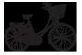 Copenhagen_Bike
